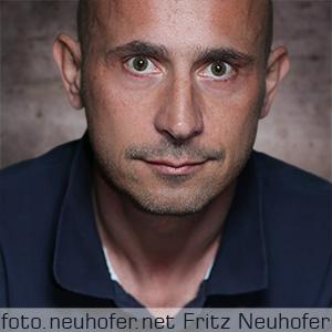 foto.neuhofer.net Fritz Neuhofer Fotograf Strasswalchen